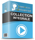 Collection int�grale